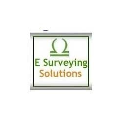 e-survey-software-250x250