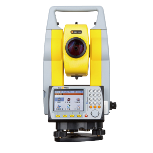 geomax-zoom20-accxess-series