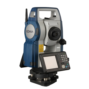 sokkia-fx-total-station_700