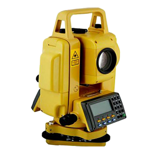 south-total-station-nts310_700